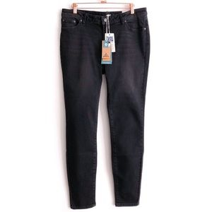 New with Tags Prana Jeans